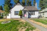 214 29Th Ave - Photo 1
