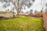 2713 Sargent Rd - Photo 39