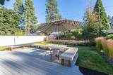 1117 27th Ave - Photo 15