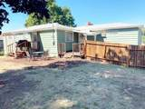 4605 Argonne Rd - Photo 2