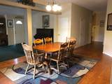 1508 Arties Ct - Photo 8