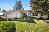 4515 Skyline Dr - Photo 1