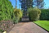 904 30th Ave - Photo 41