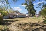 965 Garden Homes Dr - Photo 25