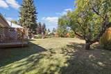 965 Garden Homes Dr - Photo 26