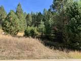 29304 Blanchard Creek Rd - Photo 17