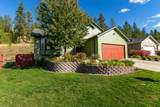 6830 Royal Ln - Photo 1
