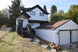 3316 27th Ave - Photo 1