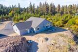 28528 Perry Rd - Photo 27