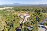 28528 Perry Rd - Photo 32
