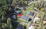 13120 Mill Rd - Photo 3