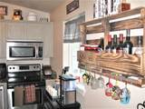 3724 33rd Ave - Photo 10