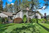 5203 St Andrews Ln - Photo 23
