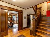 1204 Cook St - Photo 12