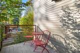 1517 19th Ave - Photo 23