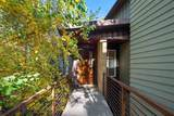 1517 19th Ave - Photo 4