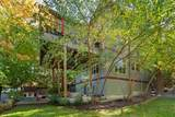 1517 19th Ave - Photo 47