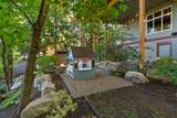 1517 19th Ave - Photo 48
