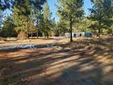 5950 Conner Rd - Photo 1