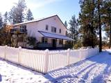 14420 Brevier Rd - Photo 2