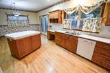 14420 Brevier Rd - Photo 6