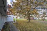 11813 15th Ave - Photo 40
