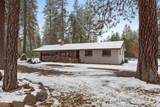 27223 Bear Lake Rd - Photo 1