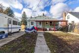 5014 Lincoln St - Photo 23