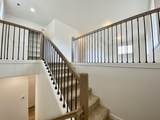 4682 Lowell Ave - Photo 27