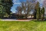 8202 Valley Chapel Rd - Photo 27
