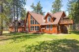4521 Oregon Rd - Photo 24
