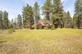 4521 Oregon Rd - Photo 27