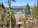 3499 Waitts Lake Rd - Photo 1