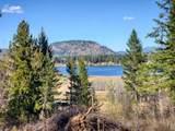 3499 Waitts Lake Rd - Photo 4