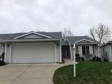 610 Holmberg Ln - Photo 1