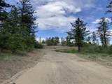 35402 Spruce Grouse Ln - Photo 1