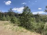 35402 Spruce Grouse Ln - Photo 11