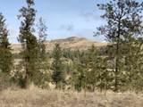 35402 Spruce Grouse Ln - Photo 14
