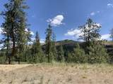35402 Spruce Grouse Ln - Photo 9