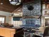 34825 Partridge Ln - Photo 15