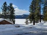 TBD Twin Lakes Rd - Photo 2