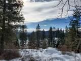 TBD Twin Lakes Rd - Photo 3