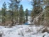 TBD Twin Lakes Rd - Photo 4