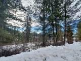 TBD Twin Lakes Rd - Photo 7