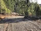 tract c Bernhill Rd - Photo 1