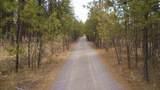 TBD Highway 291 Hwy - Photo 10