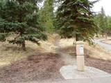 12121 Quail Creek Ln - Photo 14