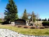 12121 Quail Creek Ln - Photo 15