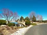 12121 Quail Creek Ln - Photo 16