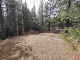 3318 Oregon Rd - Photo 12